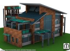 laguna-farm-resthouse-wip-2017-0222-a