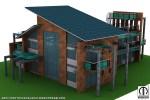 laguna-farm-resthouse-wip-2017-0222-e