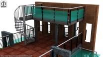 laguna-farm-resthouse-wip-2017-0222-i