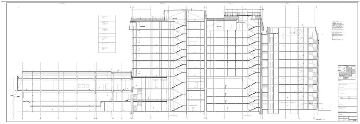 N_KOLEV_Technical Drawings_Page_15
