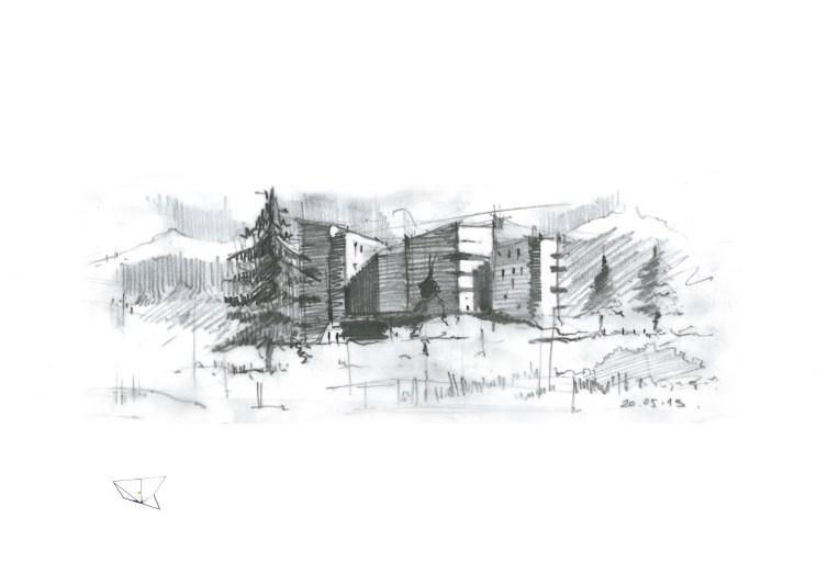 Feltberg-Perspektiven-130523 03