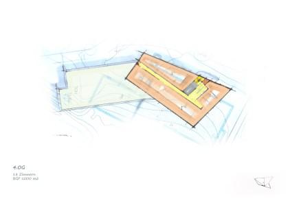 V05 Plan 4OG A4 W