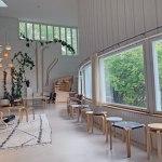 アアルトのアトリエ(スタジオ・設計事務所),ヘルシンキ(フィンランド)