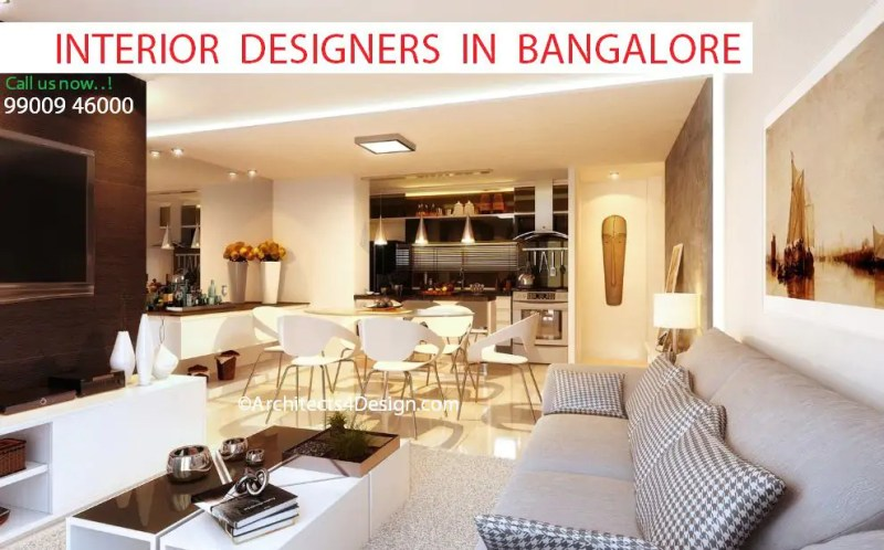 House Interior Design Pictures In Bangalore
