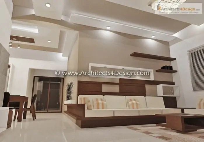 Duplex house interior designs photos for Duplex house designs interior