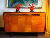 Index of /blog/wp-content/uploads/caribbean-furniture