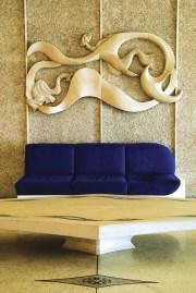 havana modern 20th century styles