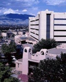 veterans-medical-center