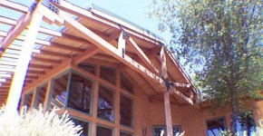 Heath Residence