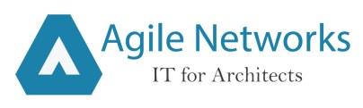 Agile-Logo-and-Tagline