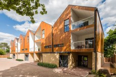 Geraghty-Taylor-Architects-LivinHOME-Woodview-Mews-entire-mews