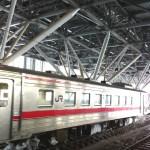 生まれ変わった旭川駅