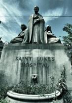 ghosts_of_saints_by_johnkyo