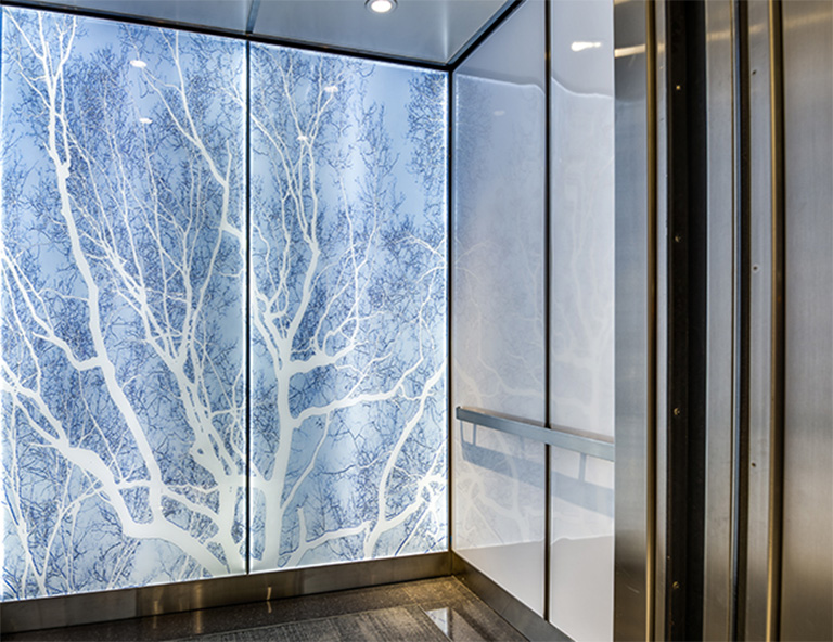 Elevator Interior Design Elevator Cabs 866 659 9487