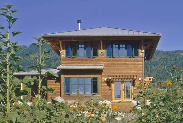 Unique House Plans With Open Floor Plans