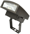 Architectural Flood Lights