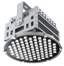 Architectural Sports Lighting Fixtures