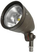 LED Spot Flood Light SW21 Series