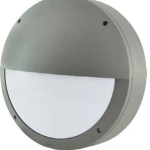 Architectural Bulkhead Lights