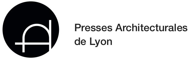 Presses Architecturales de Lyon
