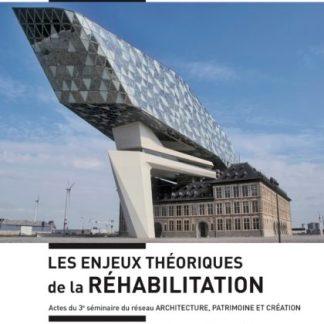 Enjeux_Théoriques_Rehabilitation_2019