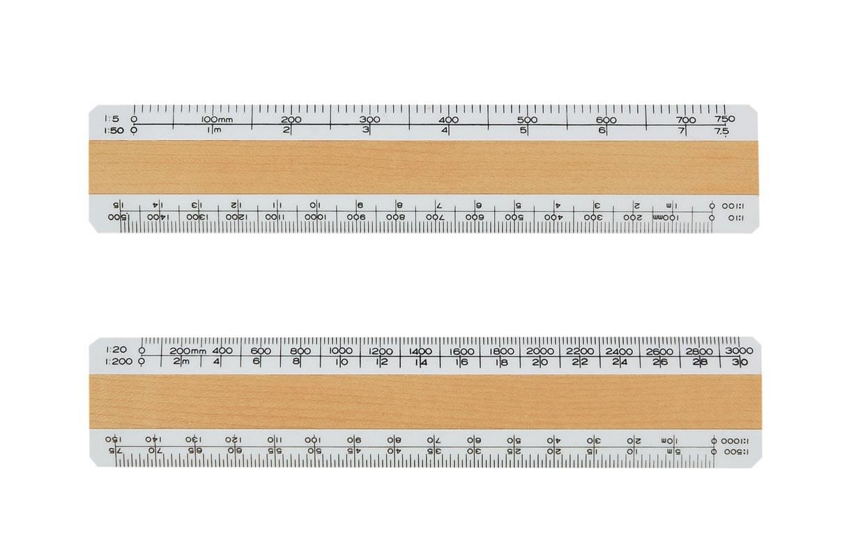 400mw 6 Inch Metric