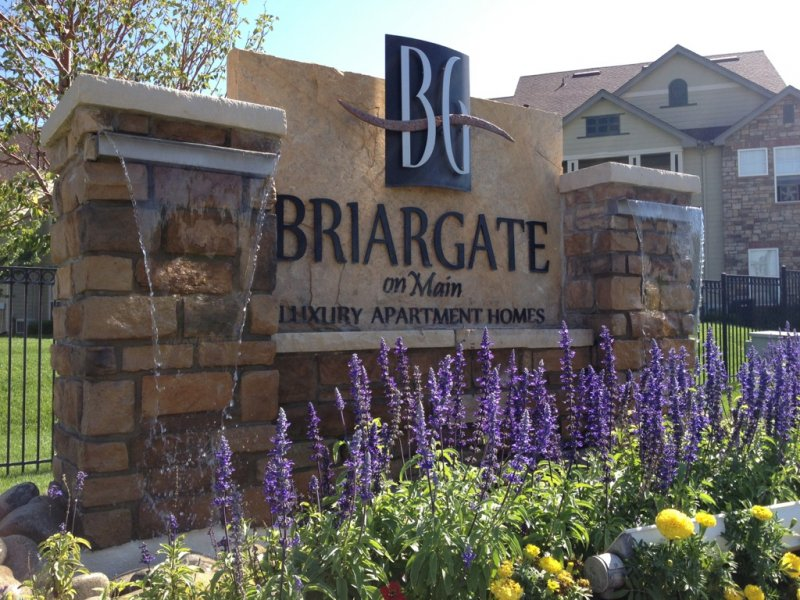 briargate-water-feature