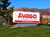 avago_photoshoped