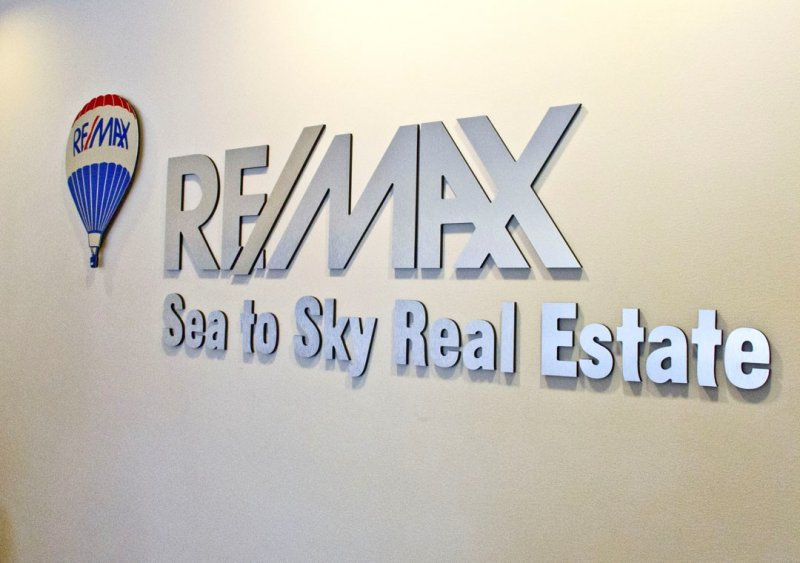 remax-sea-to-sky-aluminum-on-wall