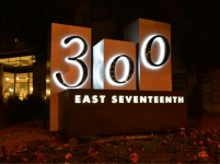 300 night shot monument sign