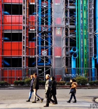 pompidou-rogers-piano-back-facade