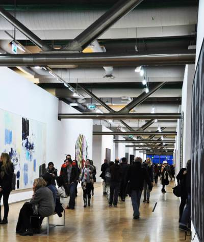 pompidou-rogers-piano-interior-exhibition