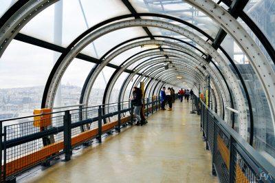 pompidou-rogers-piano-tube-paris