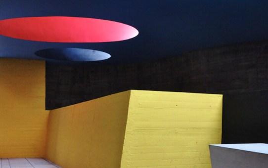 tourette-couvent-le-corbusier-portada