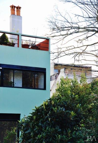 cite-fruges-le-corbusier-gratte-ciel-detail