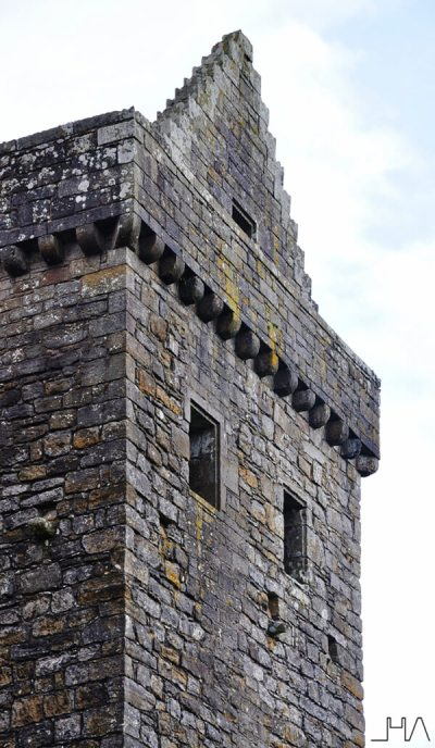 hermitage-castle-scotland-borders 18