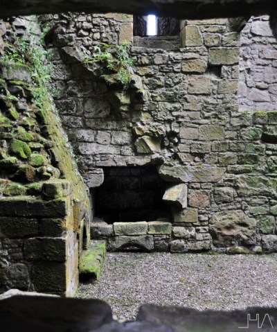 hermitage-castle-scotland-borders 6