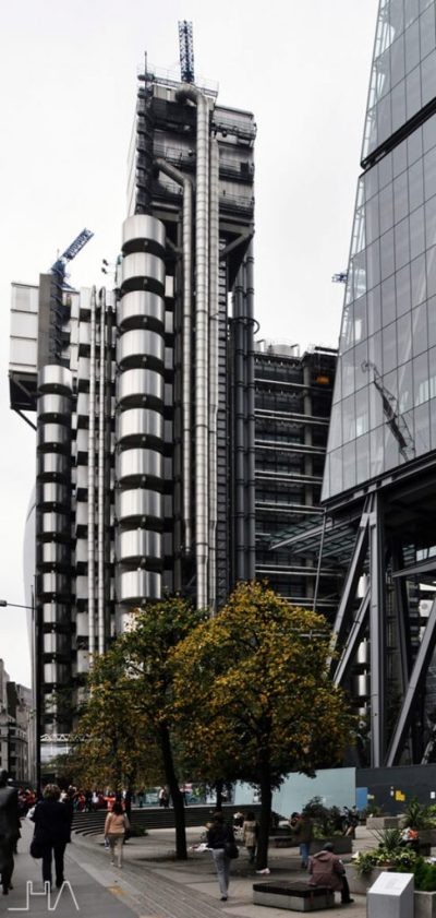 lloyds-building-london-rogers-exterior