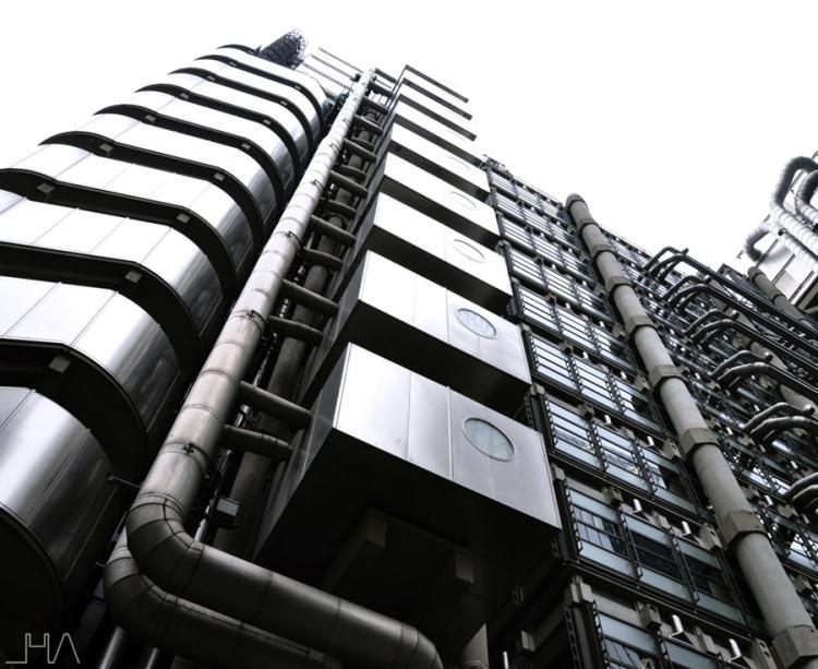 lloyds-building-london-rogers-facade