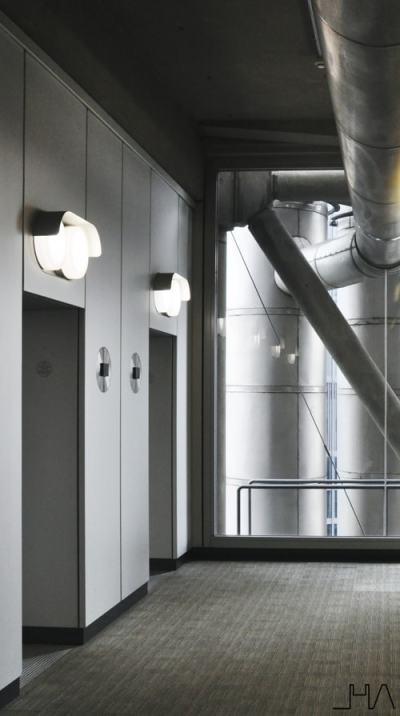 lloyds-building-london-rogers-interior