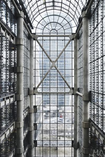 lloyds-building-london-rogers-palace