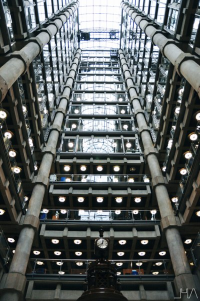 lloyds-building-london-rogers-up