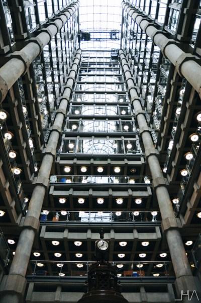 lloyds-building-london-rogers-up