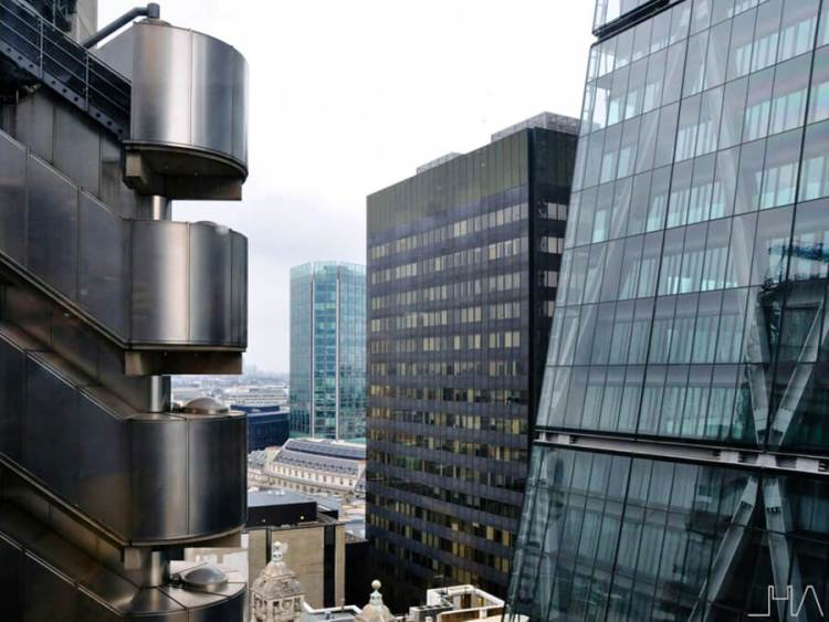 lloyds-building-london-rogers-view