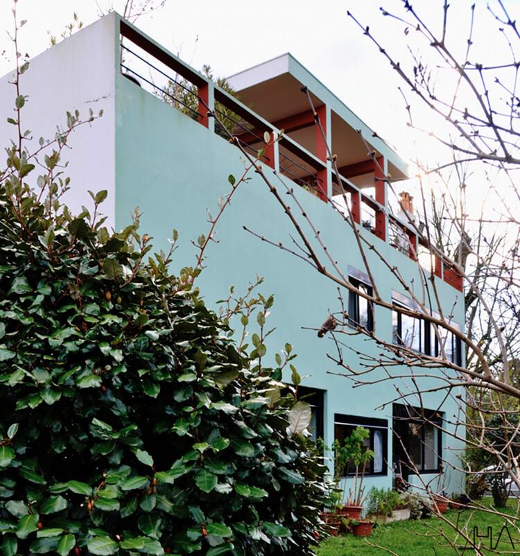 maison-isolee-le-corbusier-fruges