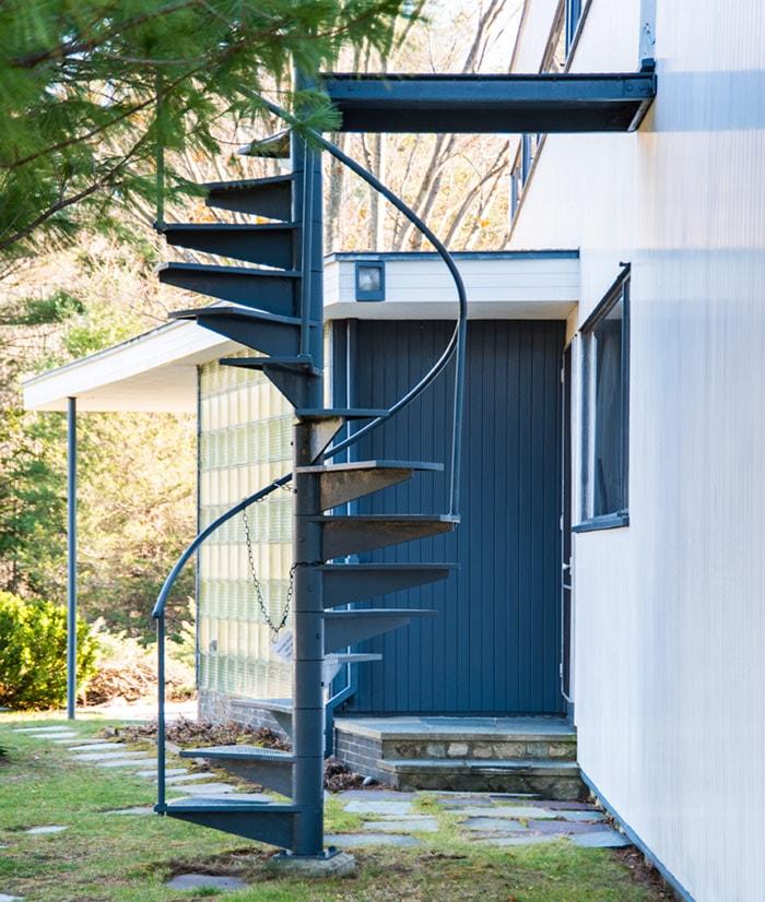 gropius-house-featured