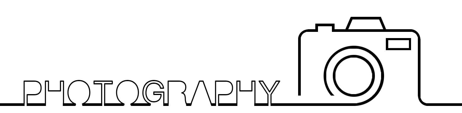 logo-photography