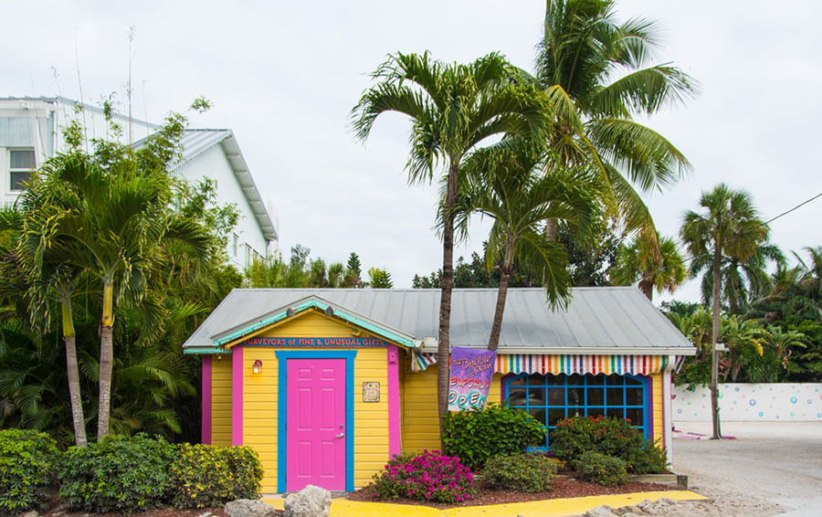 captiva-island-color