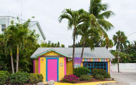 captiva-island-color