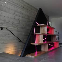 Escalier-intérieur-03